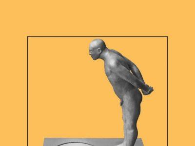 """""""El amigo del desierto"""" de Pablo d'Ors, otro libro muy recomendable"""