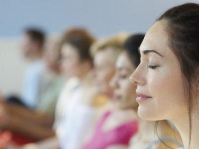 20 sencillos consejos para empezar a meditar